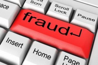 Impression Fraud Could Be Costly for Pay-Per-View Advertisers