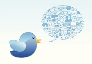 Twitter and Google Deal Means Wider Audience for Tweets