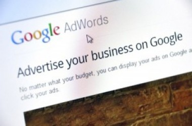Google Shares New Updates on AdWords Quality Score
