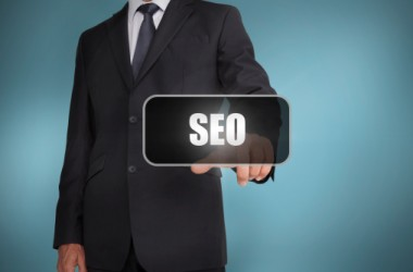 B2B Marketing: Strengthen Your SEO Tactics