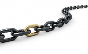4. Earned Link Building Becomes More Important