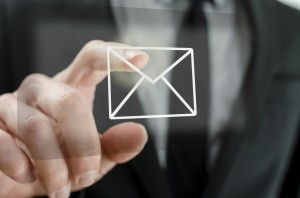 Email Marketing: Amazon Launches Workmail