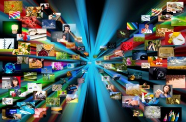 Advertising and Marketing: The Growing Importance of Online Video
