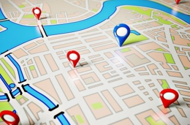 Diving into the Layers of Local Search