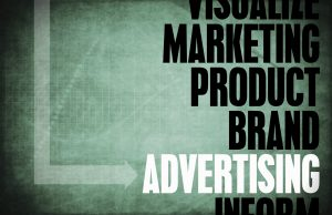 Native Advertising Spending Increases