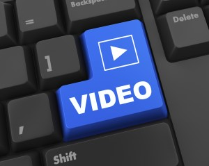 6. Video Gains Prominence as a Story-Sharing Tool