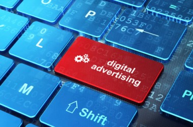 Online Advertising: Programmatic Spending Soars