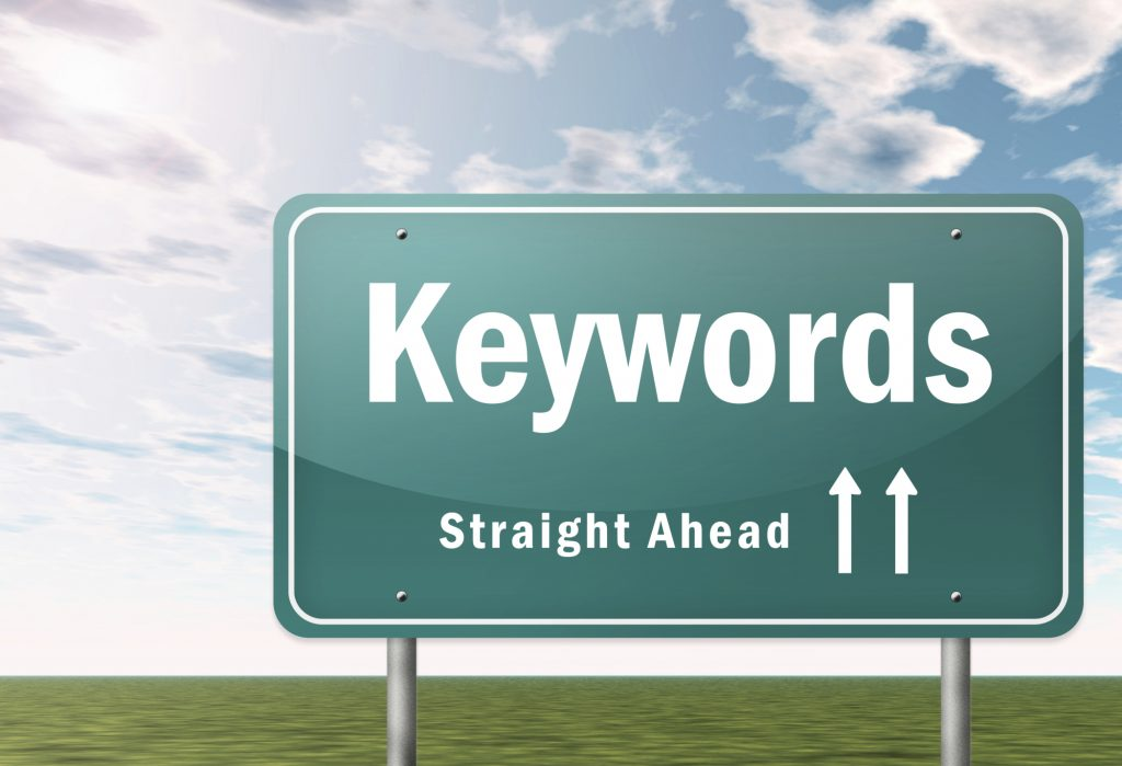 Google's Keyword Tool Updated