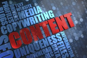 3. Emphasis on Engaging Content