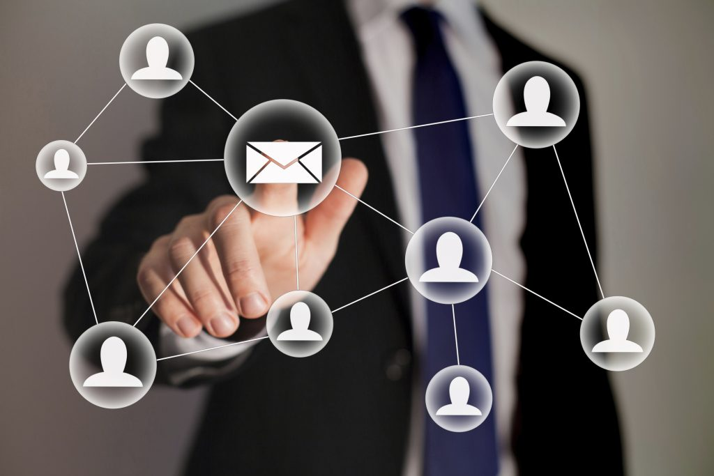 Email Marketing: Spending and Automation on the Rise