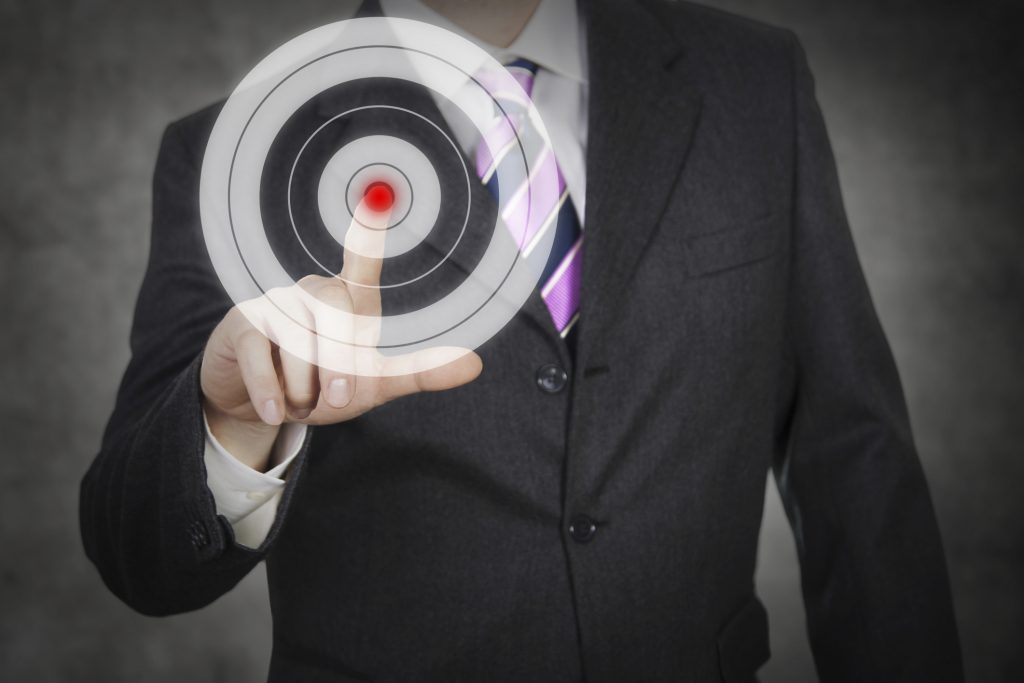 Retargeting for Maximum ROI