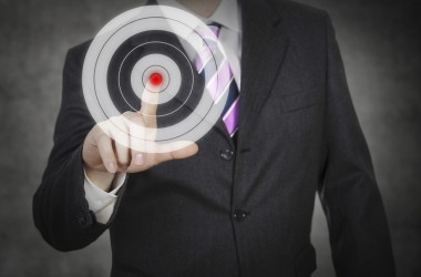 Online Advertising: Retargeting for Maximum ROI