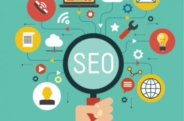 Search Engine Optimization Challenges for B2B Marketers