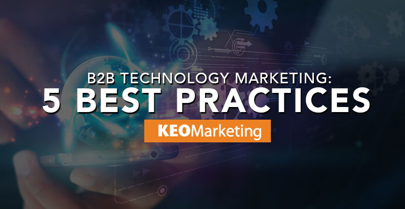 bbtechnologymarketing