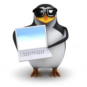 Google Planning Continuous Penguin Updates