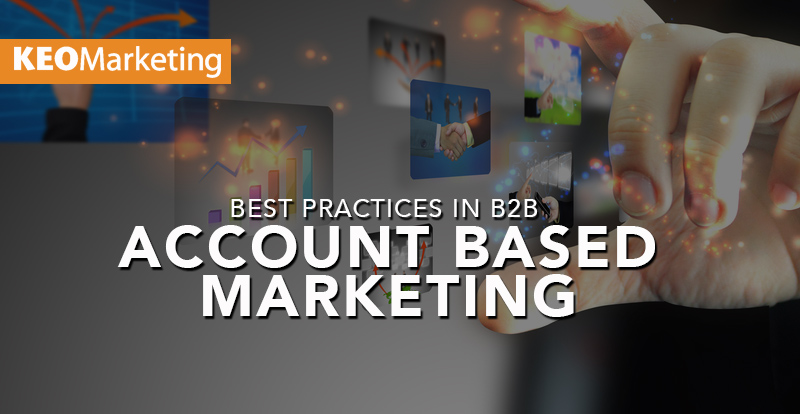 bbaccountbasedmarketing