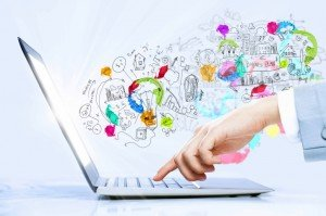 B2B Marketing: Significant Shift Towards Online Solutions