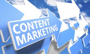 B2B Content Should Provide Solutions