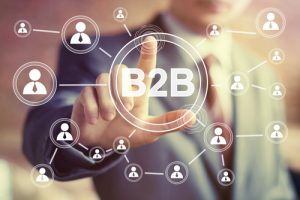 B2B marketing in phoenix