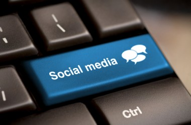 """Social Media Impacts B2B Buyers Who Have a """"Penchant for Learning"""""""