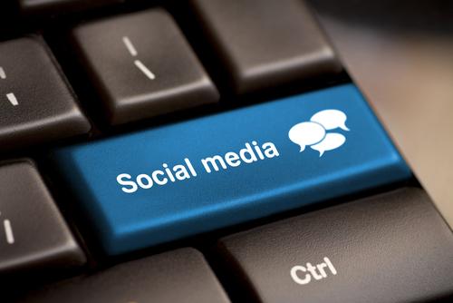 BBsocialmedia