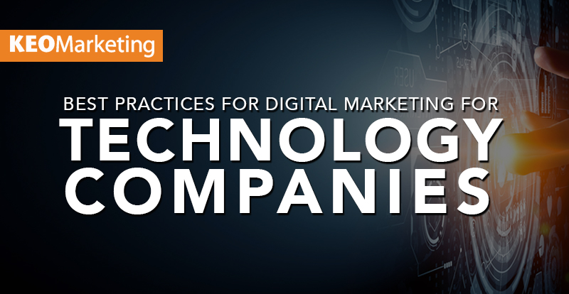 technology marketing agency, top technology marketing agency, best technology marketing agency, best tech agency, best tech marketing agency