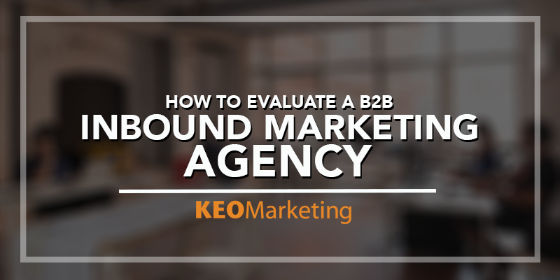 BBinboundmarketingagency