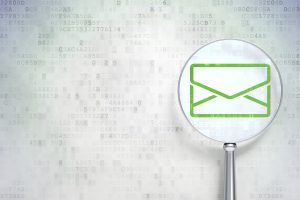 Email Marketing Can Be Profitable with Big Data