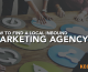 How to Find a Local Inbound Marketing Agency