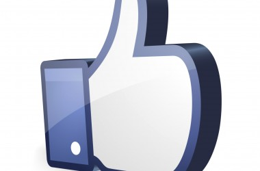 Facebook Upgrades Ad Management Tools