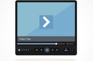Facebook Offers Useful New Video Options