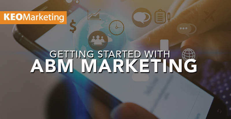 abm marketing
