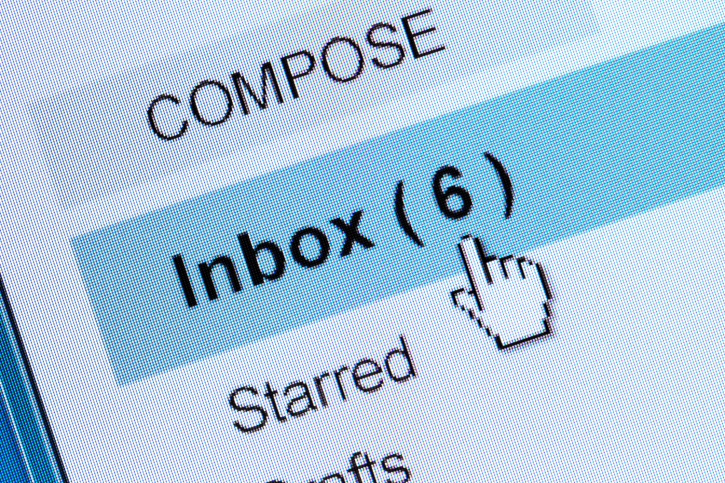 Gmail Sponsored Promotions Offer Great Benefits