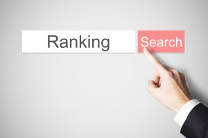 Google Working on Fact-Based Ranking