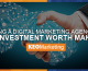 Hiring a Digital Marketing Agency: An Investment Worth Making