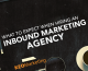 What to Expect When Hiring an Inbound Marketing Agency