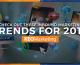 Inbound Marketing Trends for 2018