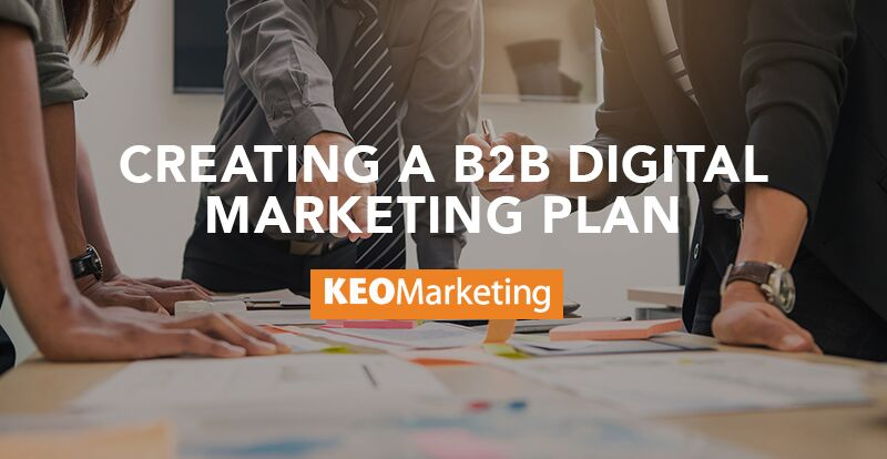 KEO Blog Insights BBPlan