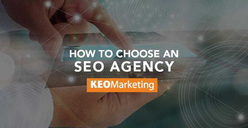 KEO Blog  webready