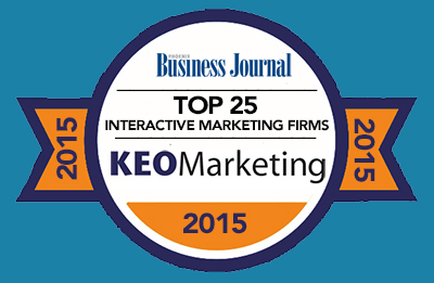 KEO Phoenix Business Journal