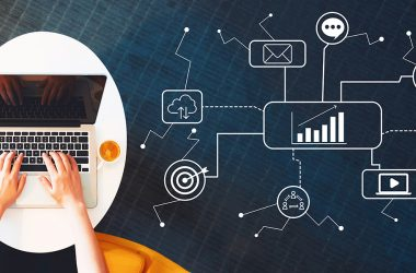 Fractional CMO Service Is the Perfect Marketing Hiring Solution for Companies on a Tight Budget