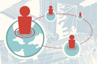 LinkedIn Groups Serve as Valuable B2B Marketing Tool