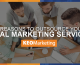 10 Benefits of Outsourcing Your Digital Marketing Services