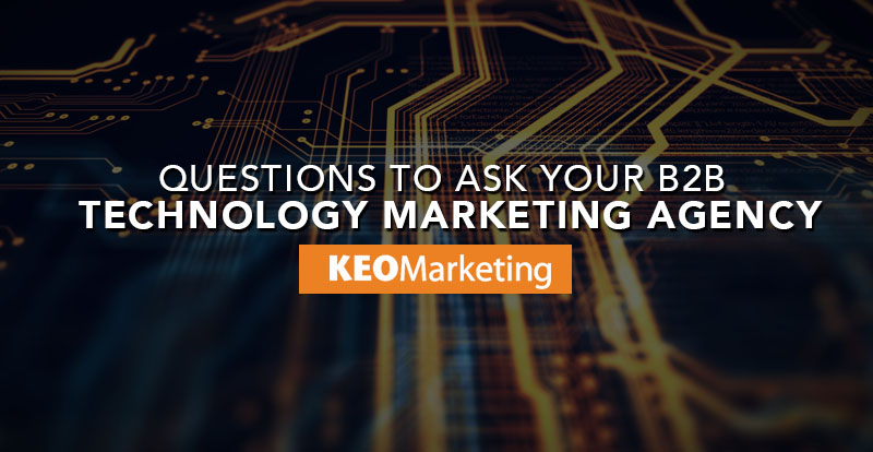 BBtechnologymarketingagency