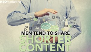 Men-Share-Shorter-Content