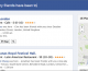 Facebook Graph Search Takes Aim at Google