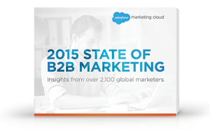 B2B Email Marketing Still Effective