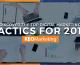 Top Digital Marketing Tactics for 2018