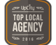 KEO Marketing Chosen as a Top Web Designer in Phoenix