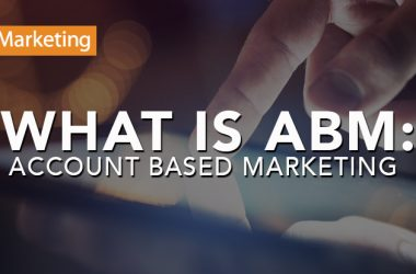 What Is the Difference Between ABM and Key Account Marketing?